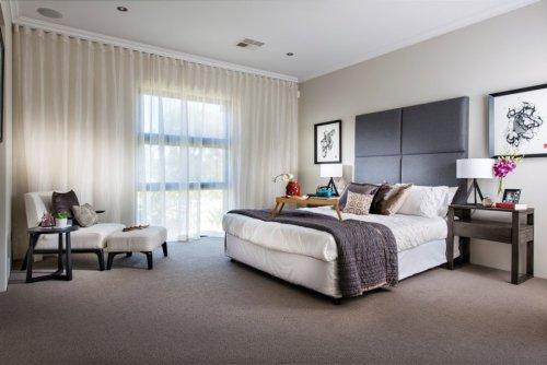 bedroomcurtain_zpsb995986f