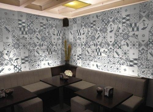 elegance-patwork-restaurant