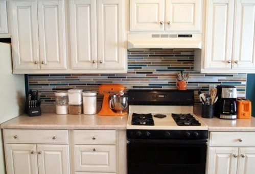 PAINTED-Backsplash-Sawdust-and-Embry[2]