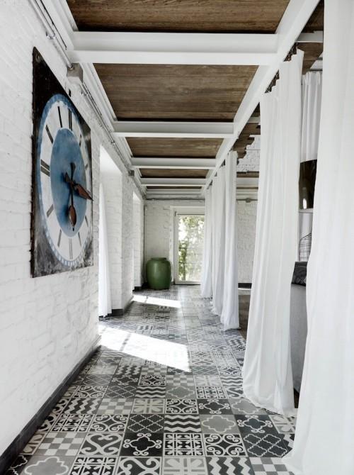 Paola-Navone-Tiled-Floors-Remodelista