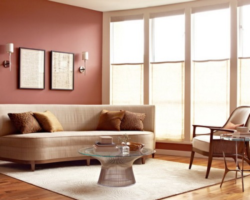 Perfect-Color-for-Contemporary-Living-Room-Ideas