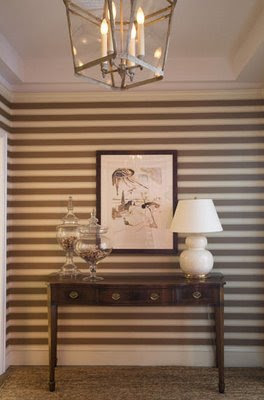 striped+foyer