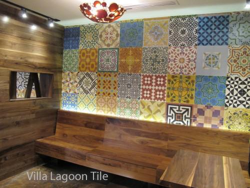 tash-kabob-restaurant-tile-wall-VLT