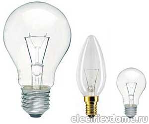 lampi-nakalivavia
