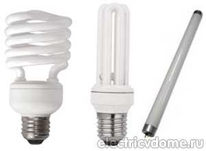 luminiscentnie-lampi
